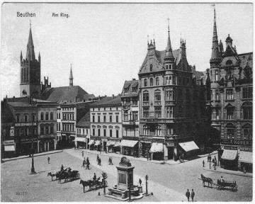 http://www.vogel-soya.de/BeuthenRing1912.jpg