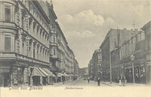 http://www.vogel-soya.de/bilder/Breslau/Breslau_Adalbertstrasse.jpg
