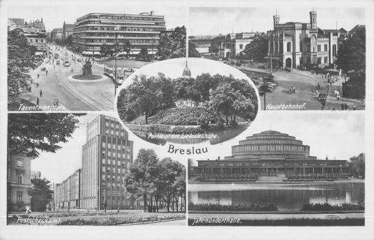 http://www.vogel-soya.de/bilder/Breslau/Breslau_Ansichten.jpg