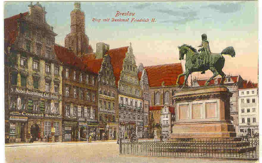 http://www.vogel-soya.de/bilder/Breslau/Breslau_Denkmal.jpg