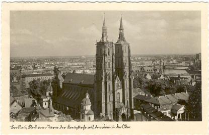 http://www.vogel-soya.de/bilder/Breslau/Breslau_Kreuzkirche.jpg