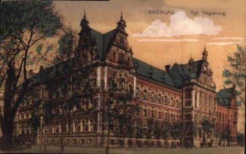 http://www.vogel-soya.de/bilder/Breslau/Breslau_Regierung.jpg